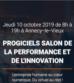 progiciels annecy