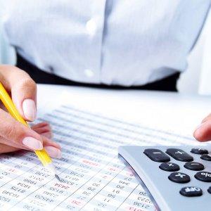 Dématérialisation des factures, une démarche éco-responsable et économique