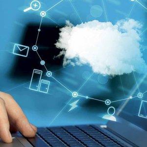 Protection des données : Êtes-vous prêt pour cette transition ?